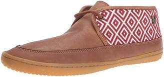 Vivo barefoot Vivobarefoot Women's Gia l Leather Walking Shoe