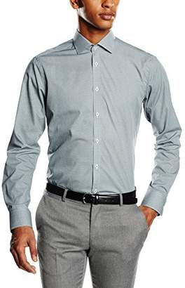 Venti Men's Business Shirt 162434800