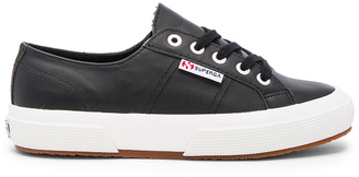 Superga 2750 Cotu Classic Sneaker $99 thestylecure.com