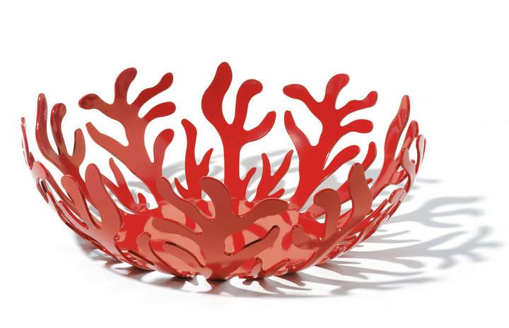 Obstschale Mediterraneo Rot, Ø 29 cm