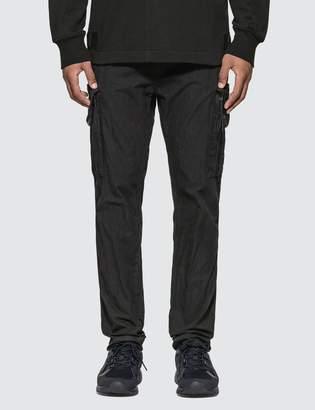 207085e407f5e HBX Men's Cargo Pants - ShopStyle