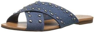 Aldo Women's Roquet Slide Sandal