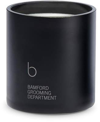Bamford Grooming Department Edition 1 candle 410g