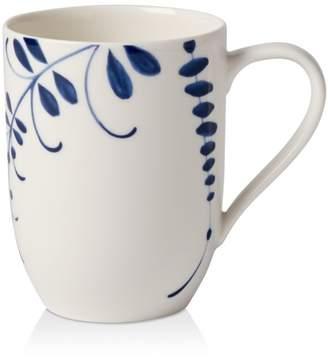 Villeroy & Boch Old Luxembourg Brindille Mug