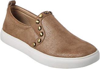 Donald J Pliner Selene Slip-On Sneaker