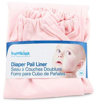 Bumkins Diaper Pail Liner