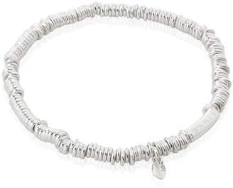 Links of London Sweetie XS Bracelet