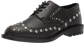 Kelsi Dagger Brooklyn Women's Border Oxford