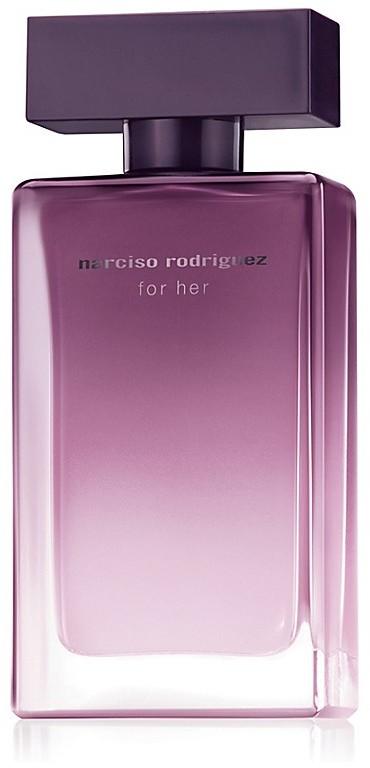 Narciso Rodriguez For Her Eau Délicate Eau de Toilette 125 mL