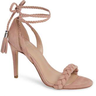 035e05eba6f BCBGMAXAZRIA Women s Sandals - ShopStyle