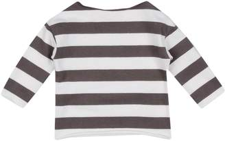 Amelia T-shirts - Item 12030955EC