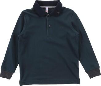 Sun 68 Polo shirts - Item 37856502BA