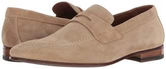 Bruno Magli Medordo Men's Slip-on Dress Shoes