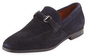 Supply Lab Men's Aaron Slip-On Dress Shoe
