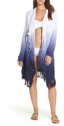 Tommy Bahama Beach Sweater Cover-Up