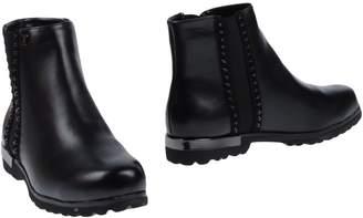 dc0ec472026616 Laura Biagiotti Women s Boots - ShopStyle