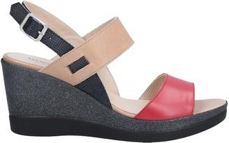DONNA SOFT Sandals - Item 11593727XG