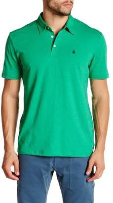 Volcom Banger Polo Shirt
