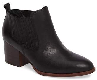 Isola Olicia Ankle Bootie (Women)