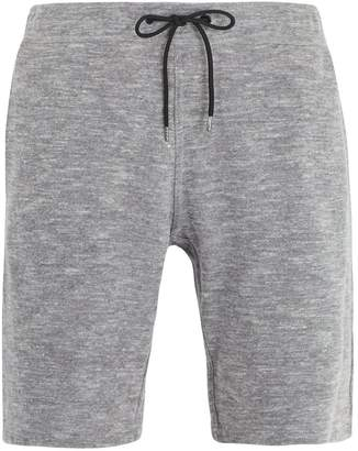 Onia Saul cotton-blend shorts