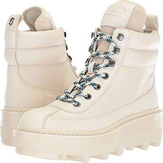 Marc Jacobs Women's Shay Wedge Hiking Boot Ankle