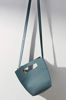 Nora Lozza Lala Mini Crossbody Bag