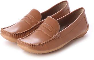 ベリージーン BERRY JEAN レディース シューズ 靴 ONF-0895 ミフト mift