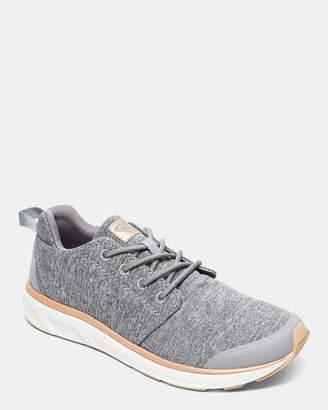 b9e761e73dbe Roxy Shoes For Women - ShopStyle Australia