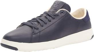 Cole Haan Women's Grand Pro Tennis Tennis Shoes