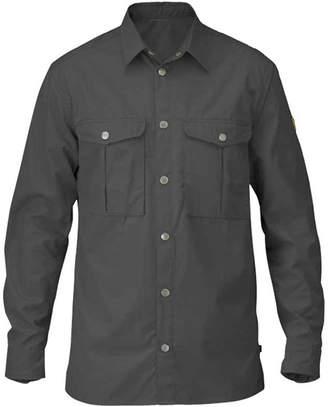 Fjallraven Greenland Shirt - Men's