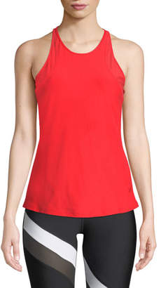 Under Armour Vanish Racerback Performance Tank