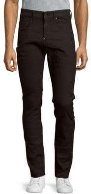 G Star Slim-Fit Jeans