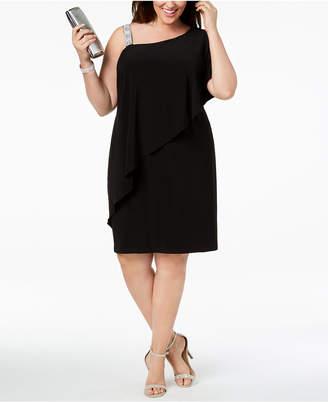 draped plus crochet boho lace trim drapes size dress products plussizefix