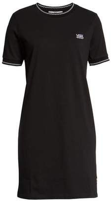 Vans High Roller T-Shirt Dress