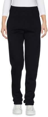 Natasha Zinko Casual pants - Item 13083327UO