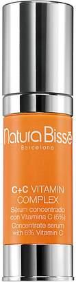 Natura Bisse Women's C+C Vitamin Complex