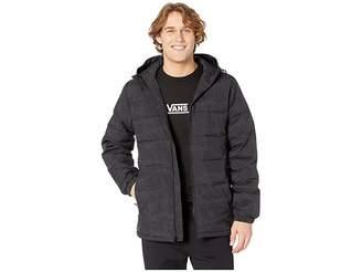 Vans Woodcrest Mountain Edition Jacket