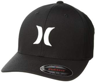 Hurley One Only Hat Caps