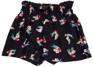 Appaman Malibu Parrot Shorts