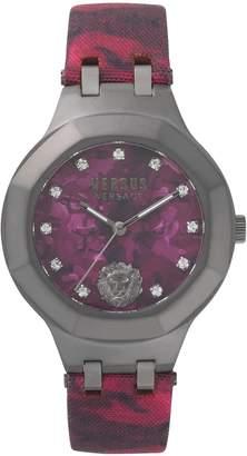 Versace Wrist watches - Item 58039877XS