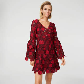 Club Monaco Kaelane Dress