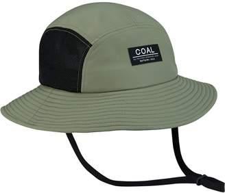 Coal Headwear Rio Hat