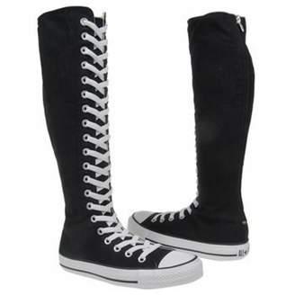 Converse Chuck Taylor All Star XXHI Canvas Shoes 1V708 Mens 4/Womens 6