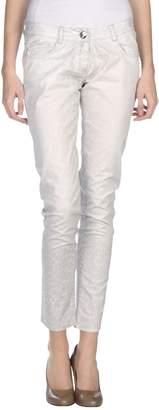 Blugirl Casual pants - Item 36634707MU