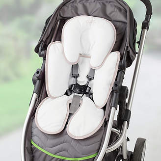 Summer Infant Snuzzler Terry Cotton - Ivory