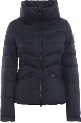 Rossignol Poliane Padded Jacket