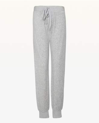 Juicy Couture Velour Zuma Pant