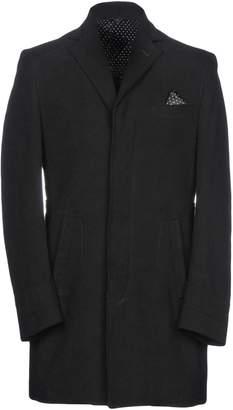 Ungaro Overcoats