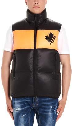 DSQUARED2 Vest