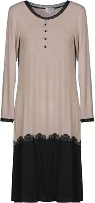 VIVIS Nightgowns - Item 48212576UA
